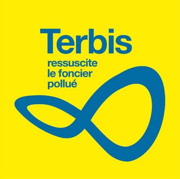 terbis-logo-alkantara
