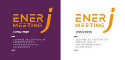 Logo EM Lyon 2020 inverse