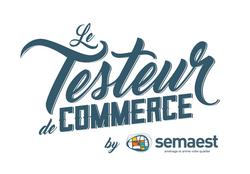 LogoMasterTesteur-semaest-alkantara