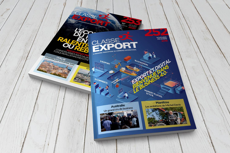 ClasseExport-magazine.jpg