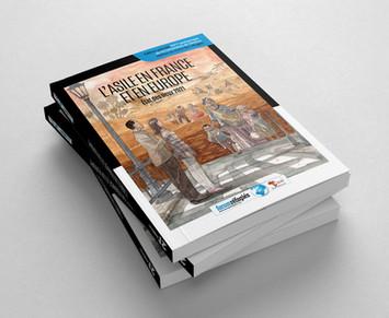 Forum réfugiés-cosy Rapport annuel 2021.jpg