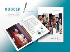 Rapport-Annuel-Adocia-Alkantara.jpg