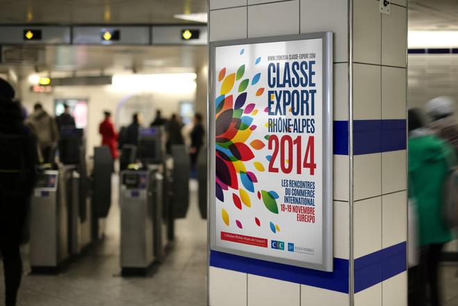 marketing-classe-export-lyon2014-alkanta