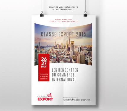 marketing-classe-export-lyon2015-alkanta