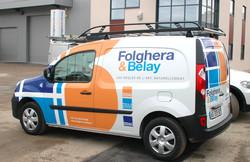 design-vehicule-alkantara