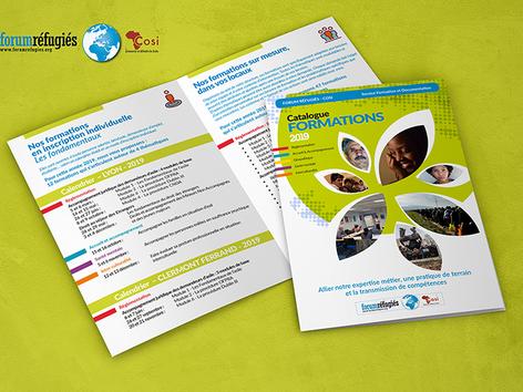 Flyer-Formation-Forum Réfugiés.png