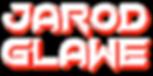 Jarod Sq Logo.png