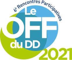 Logo-OFFduDD-2021