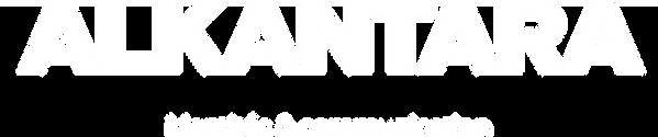 logo-Alkantara-blanc.png
