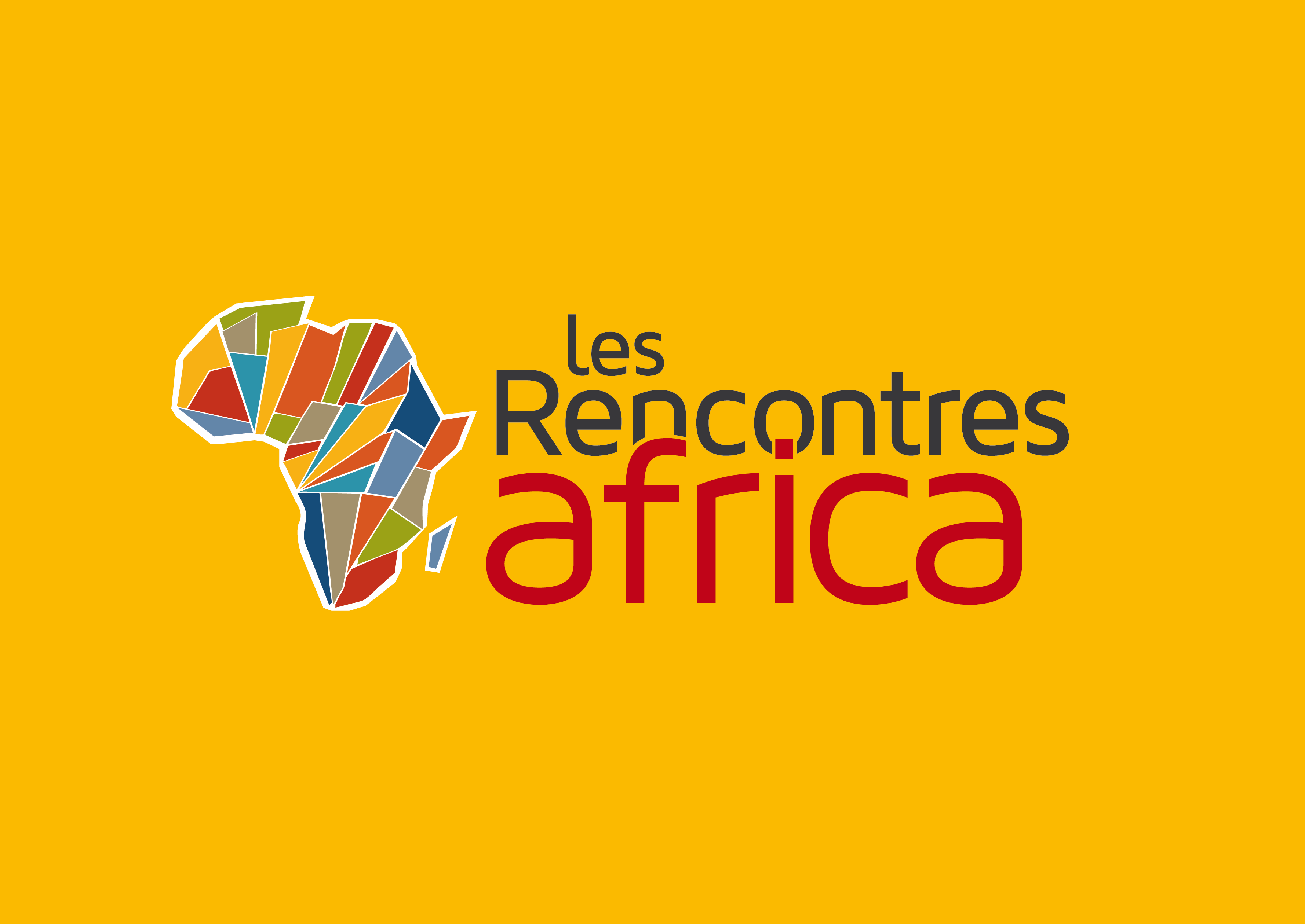 LogoMaster_RencontresAfrica_2018+carte-i