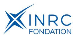 LogoFondationINRC