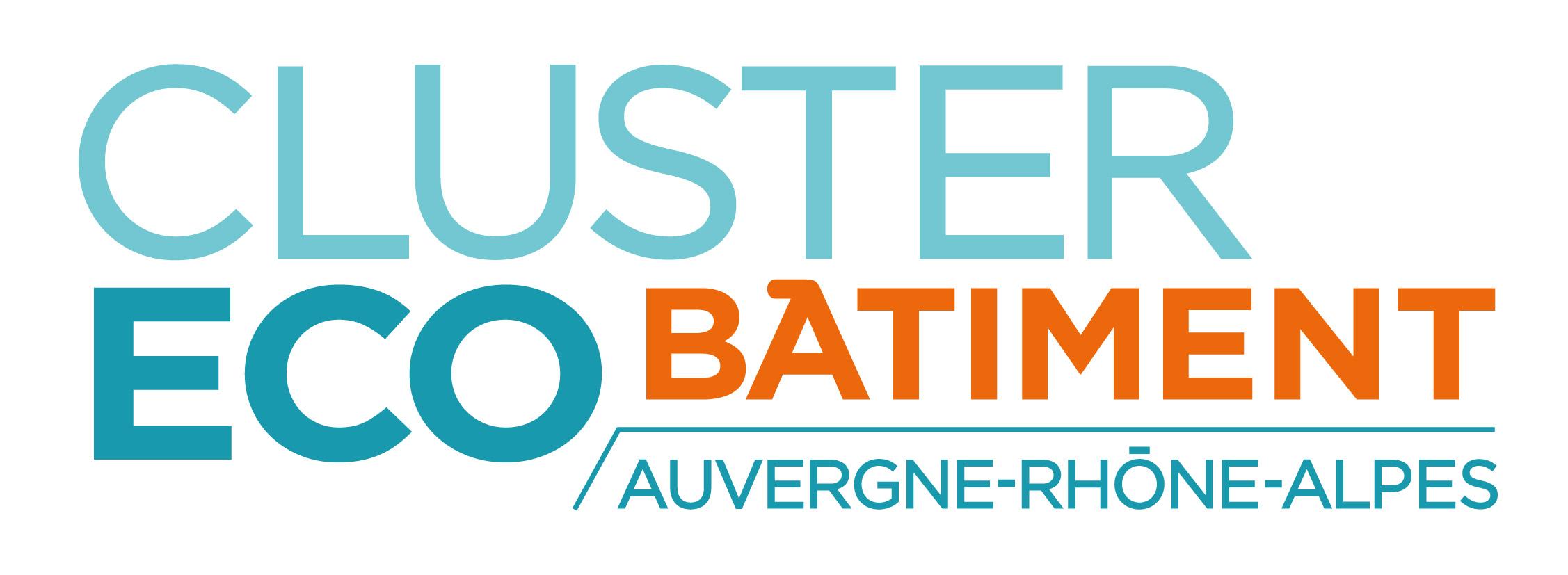 LogoMasterCluster