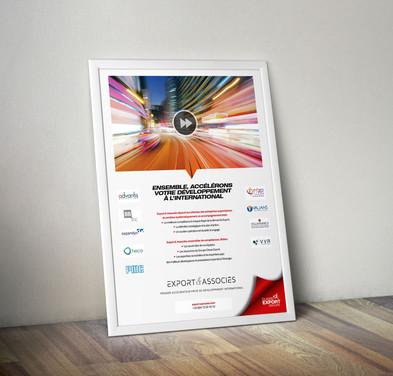 marketing-print-affiche-export-et-associ