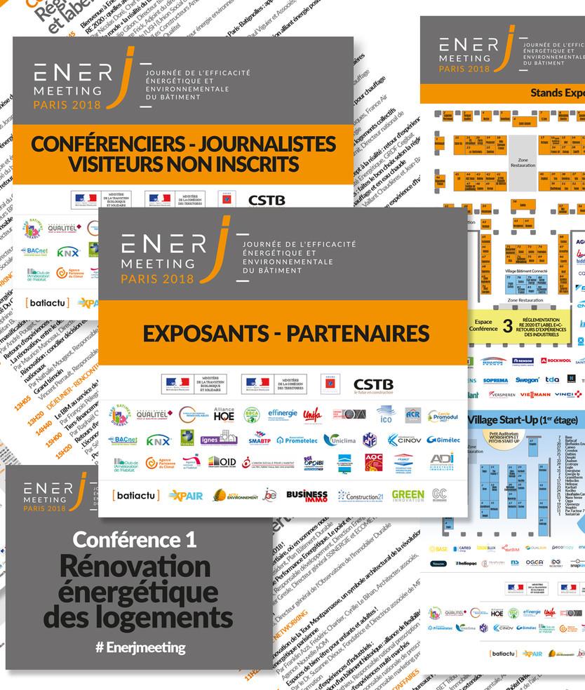 enerj-meeting-2018-marketing-print-alkan