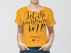 TeaShirt-INES-CEA-2021.jpg