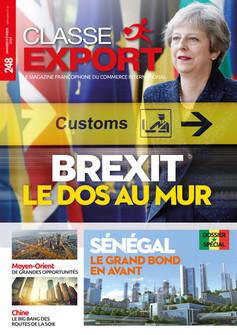 Magazine-Classe-Export-2.jpg