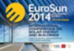 ines-eurosun-marketing-alkantara.jpg