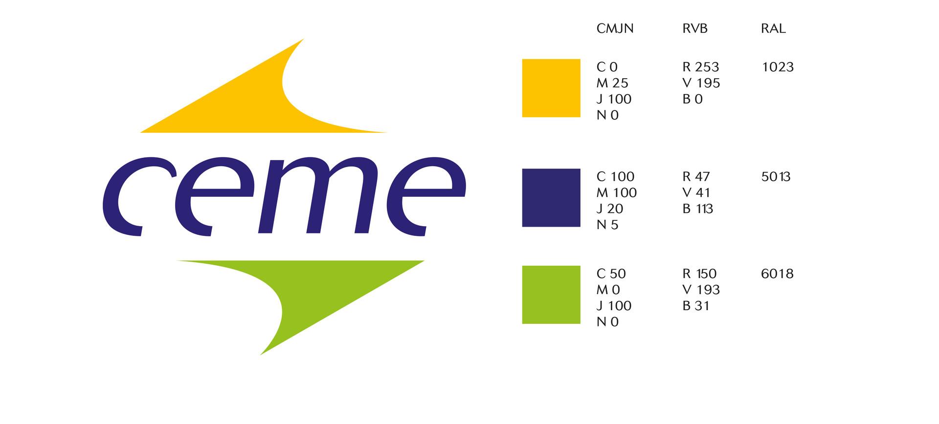 5Extraits Charte CEME - 31 01-5.jpg