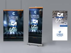 carbure-50ans-communication-evenementiel