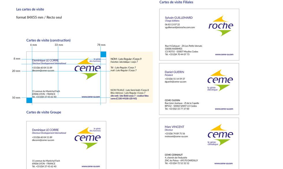 6Extraits Charte CEME - 31 01-6.jpg