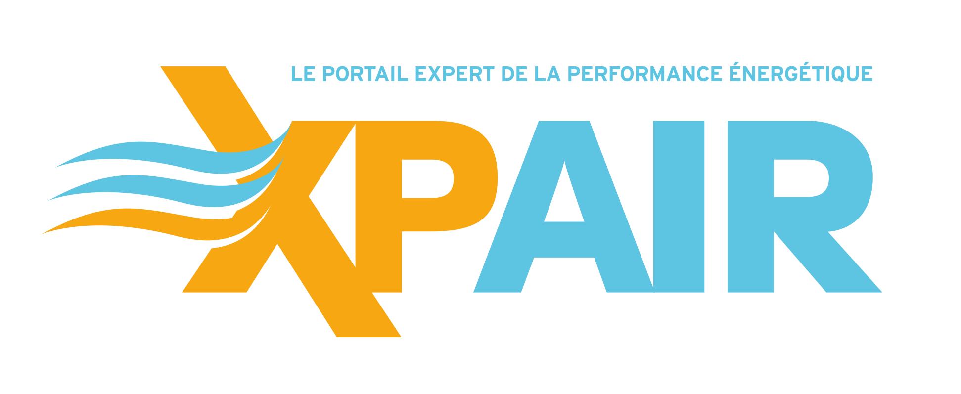 Logo_X PAIR_Alkantara