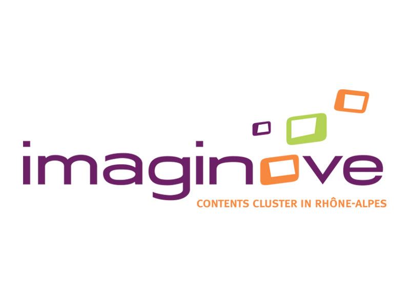 imaginove-design-logo-alkantara