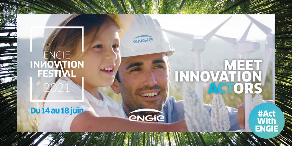 Engie-Innovation-Festival 2021.jpg