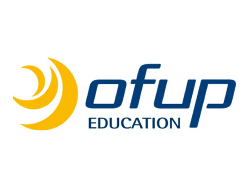 ofupeducationfoliologo