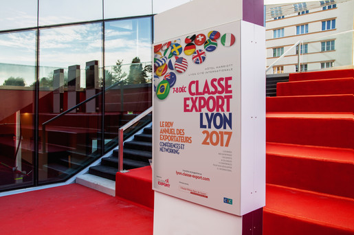 marketing-classe-export-lyon2017-alkanta