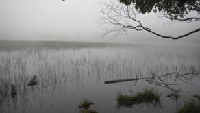 然別湖周辺&ペケレベツ岳
