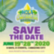 Save the Date - NOLA.jpg