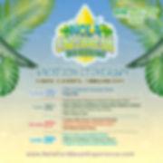 Vacation Itinerary copy- NOLA.jpg