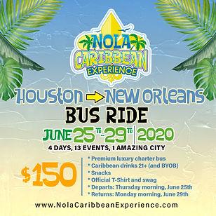 Houston Bus copy - NOLA.JPG