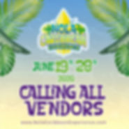 Calling All Vendors- NOLA.jpg