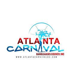 Atlanta Carnival Bandleaders Council