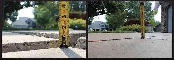 Concrete Level.jpg