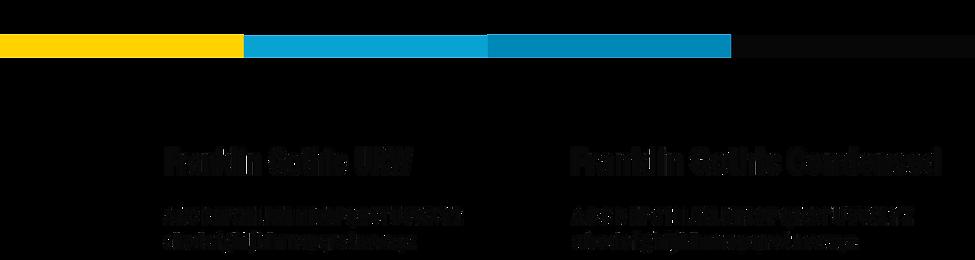 AMK-brand-colors-fonts.png