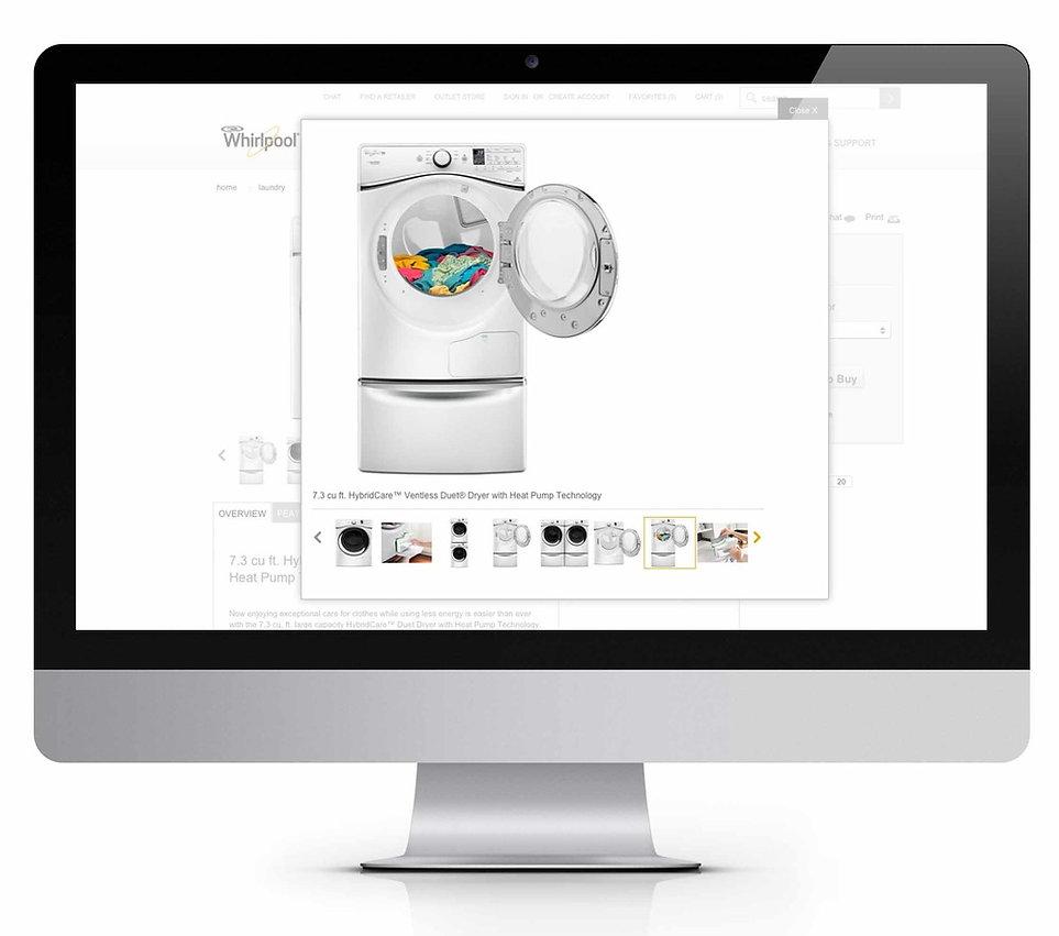 iMac_HybridHeatPump_Feature1_2232.jpg