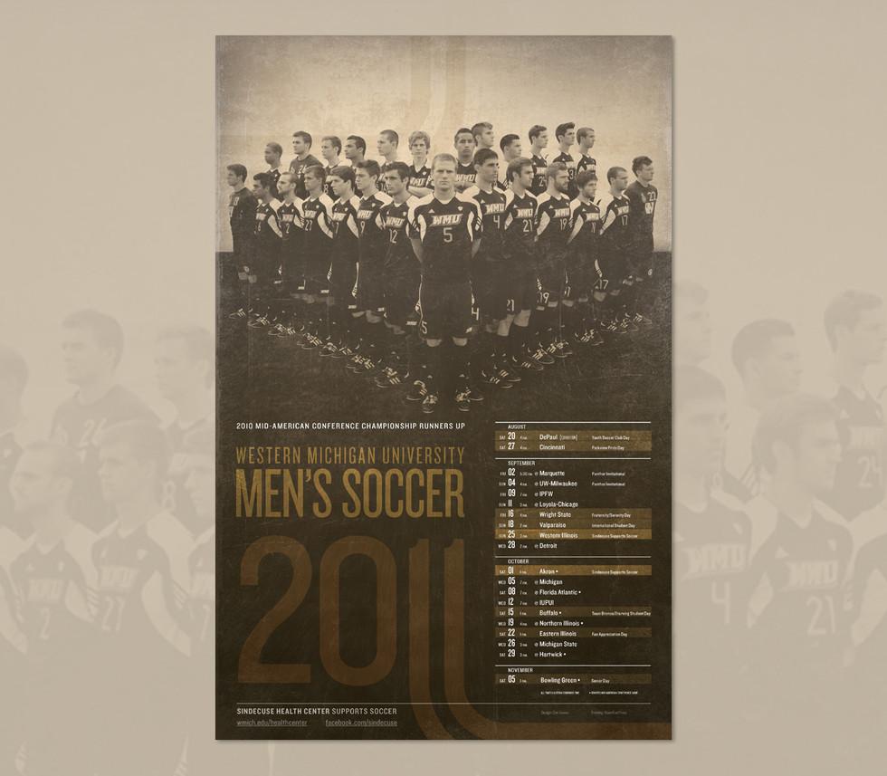 WMU+Men-s+Soccer+Poster+2011_web-bkg.jpg