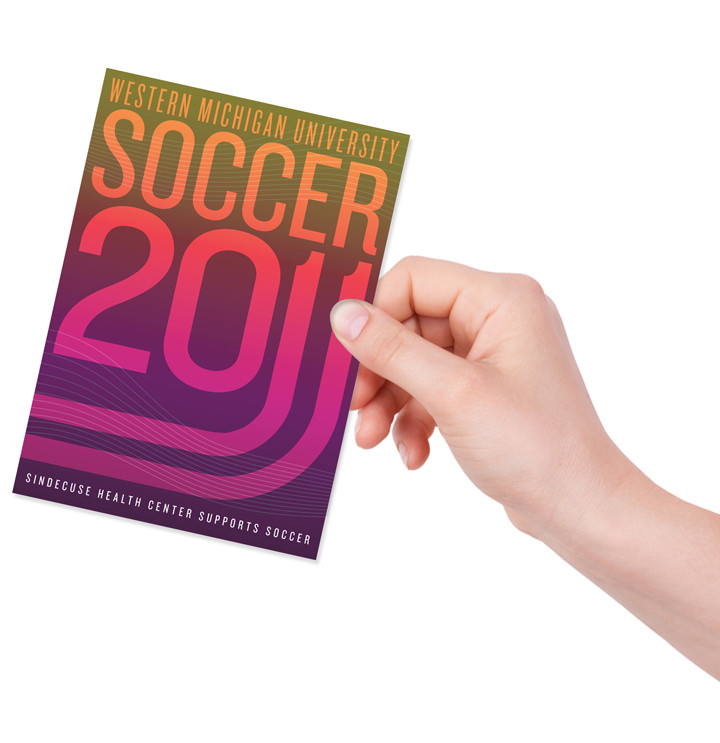 SHC_Soccer_Postcard_web_o.jpg