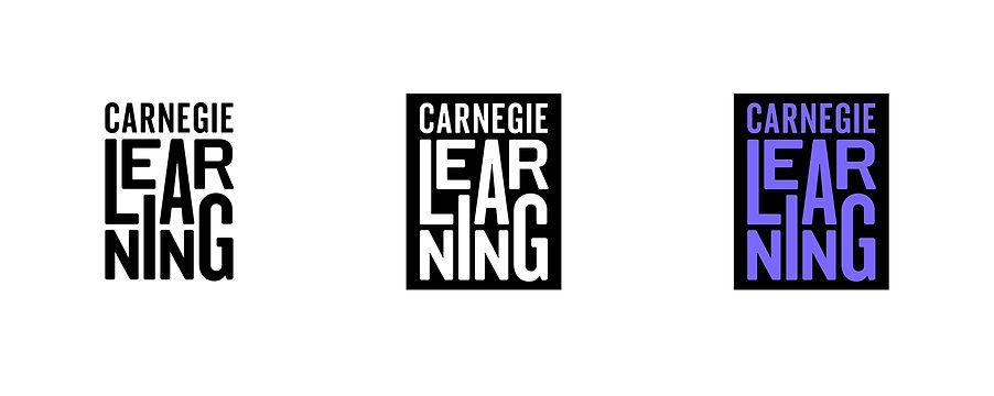 CL-WebsiteConcepts-logos.jpg