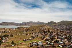 Puno, A2A Expedition