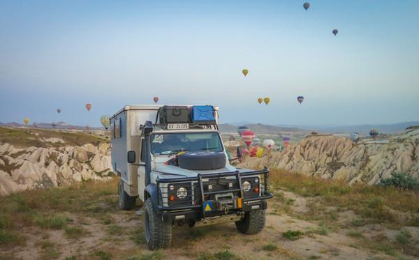 Cappadocia, Turkey.jpg