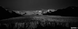 Glaciers, A2A Expedition