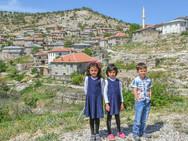Village children (FILEminimizer).jpg
