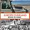 Thumbnail: Europe Overland Paperback