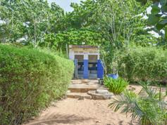 Tiolets, Togo