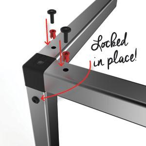 3-lock-it.jpg