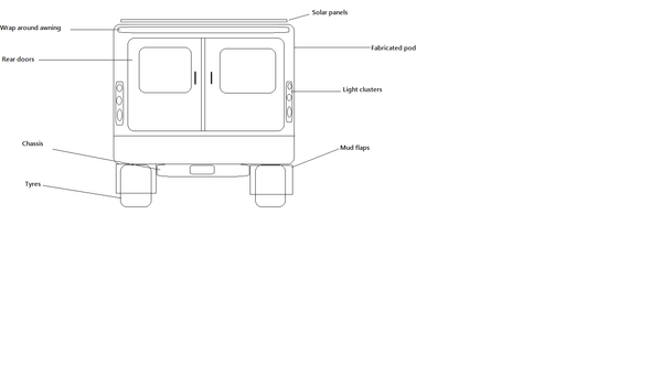 rear2(1).png