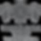 kensington-tours-logo-220.png